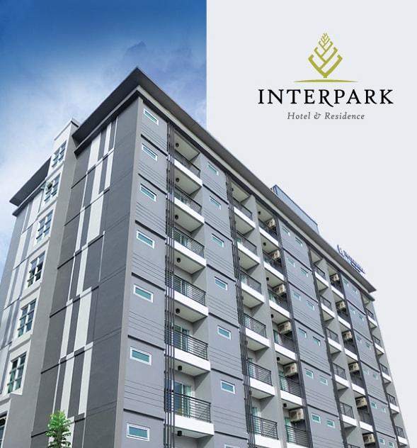 interparkthailand